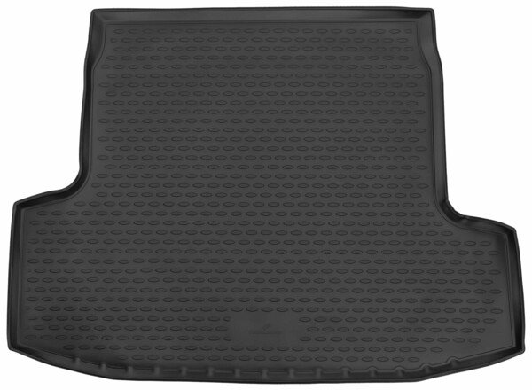 XTR trunk mat for BMW 3 Touring (G21, G81) 07/2019- Today
