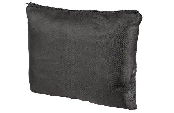 Car Seat cover Aerodrive black