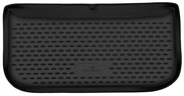 XTR trunk mat for Opel Adam hatchback (M13) 12/2012-02/2019
