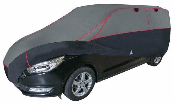 Telaio antigrandine per auto Premium Hybrid SUV taglia XL