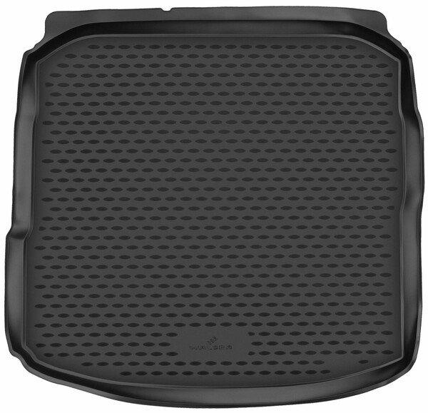 XTR Boot mat for Audi A3 Limousine (8VS, 8VM) 05/2013-Today