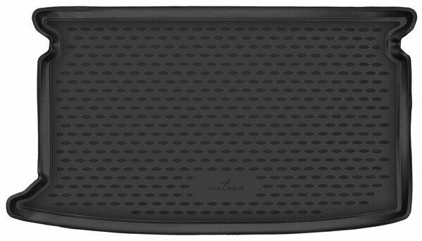 XTR Boot mat for Hyundai i20 II (GB, IB) 11/2014-Today