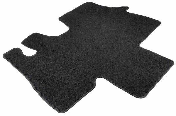 Fußmatten für Citroen Jumper I 2002-2006