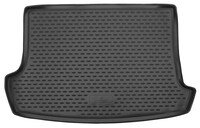 XTR Boot mat for VW T-Roc year 07/2017 - Today 70873