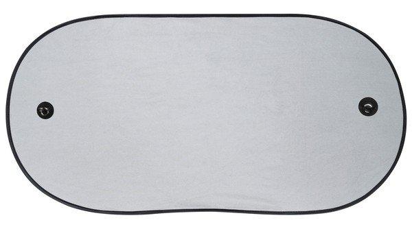 Schattenspender Pkw Heckscheibe 100x50cm