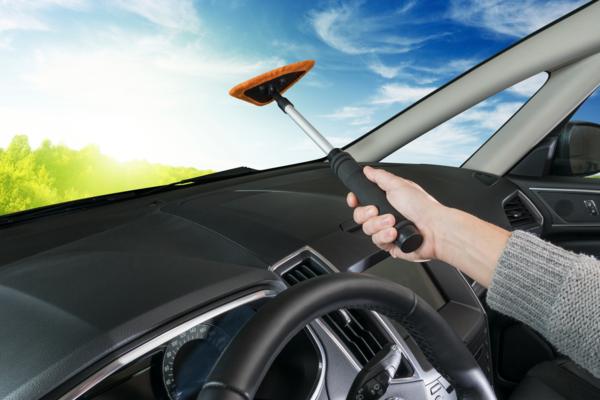 5in1 Car Window Tool