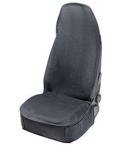 Protecteurs de siège de voiture