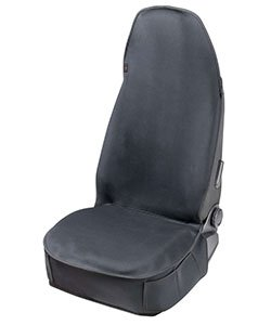 Sitzschoner