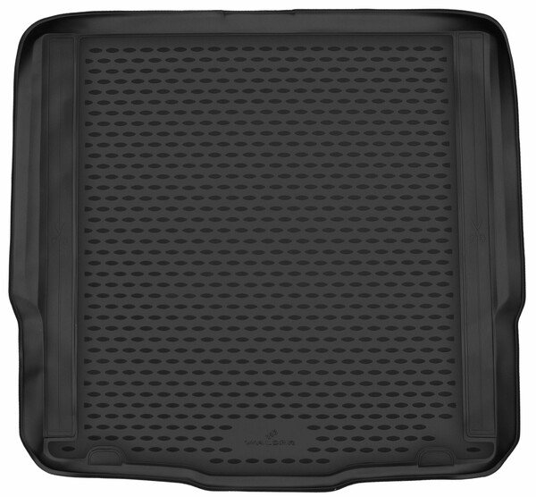 XTR Boot mat for Ford Mondeo V Turnier (CF) 09/2014-Today, model with emergency wheel or repair kit