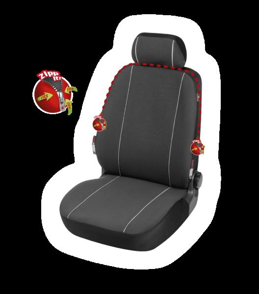 Car Seat cover Modulo single Seat cover