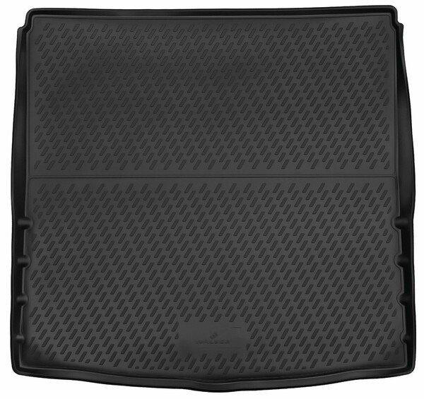 XTR Boot mat for Mazda 3 (BM) Sedan year 2013 - 2019