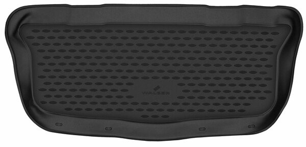 XTR Boot mat for Toyota Aygo (B4) 05/2014-Today