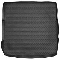 Trunk mat XTR for Opel Insignia Sports Tourer Year of construction 2008 to 2017