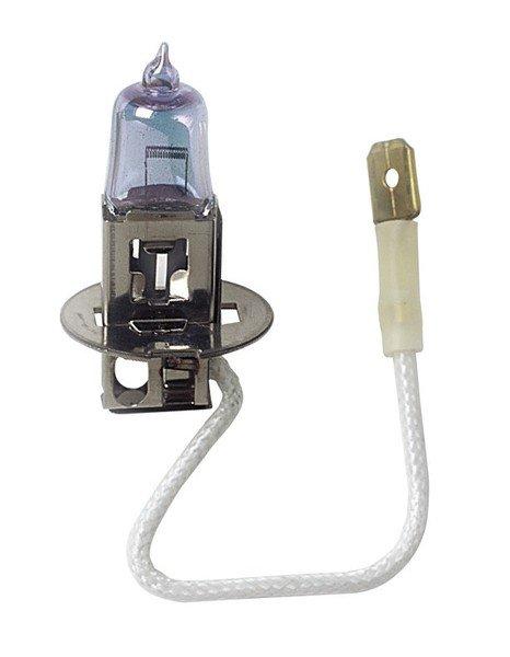 Xénon-H3 Ampoules halogènes 55W 12V