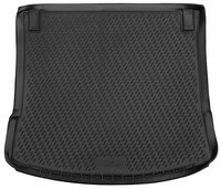 XTR Boot mat for Mazda 5 (CW) 3rd row folded year 2010 - Today
