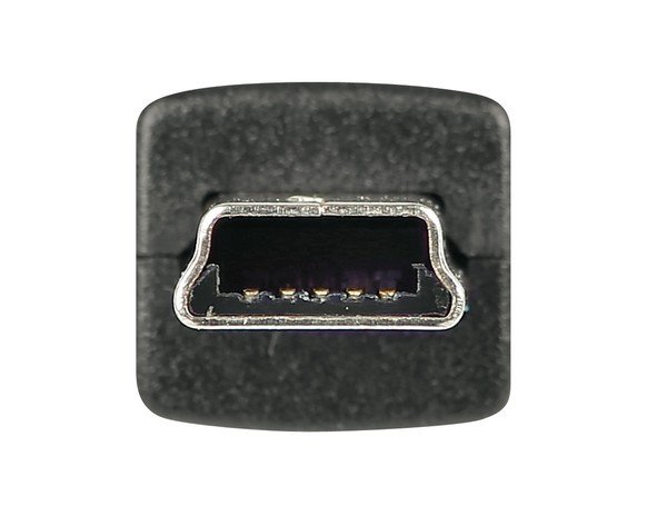 USB Ladekabel Mini USB