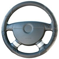 steering wheel cover steering wheel cover Darkness black