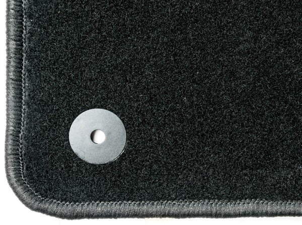 Floor mats for Peugeot 308 SW year of construction 05/2014 - Today