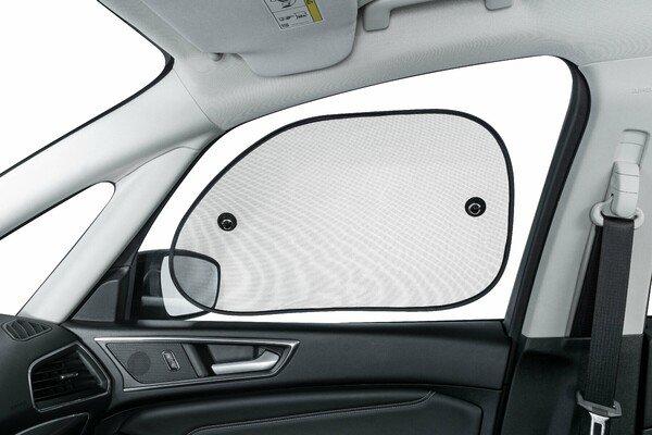 Sun protection side window Maxi