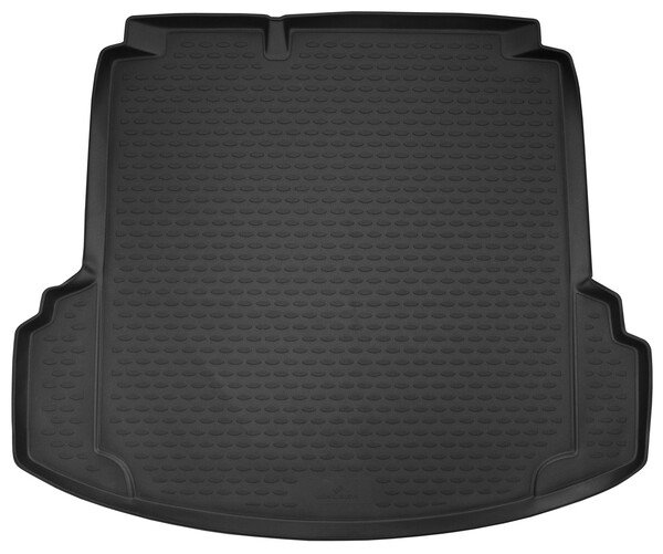 Trunk Tray XTR for VW Jetta 6 Sedan Concept Line, CL Plus and Trendline year of construction from 2011 - 2018