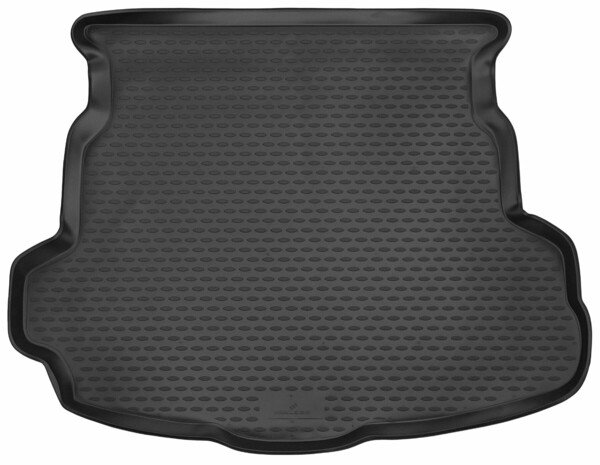 XTR Boot mat for Mazda 6 (GH) Hatchback year 2007 - 2013