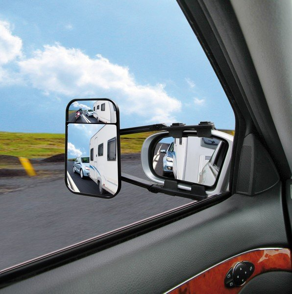 Wohnwagenspiegel