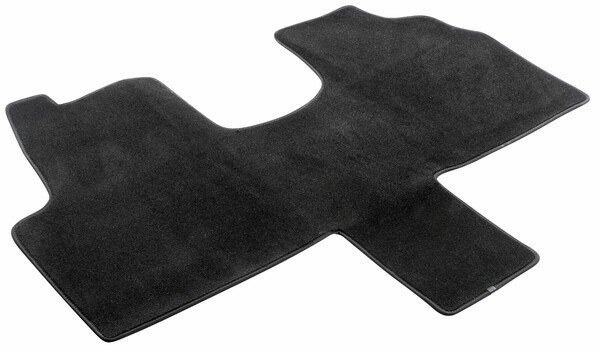 Premium Fußmatten für Citroen Jumpy 06/1994-2006