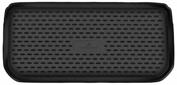 XTR trunk mat for Mini Cooper/Mini One (F56) year 12/2013-Today