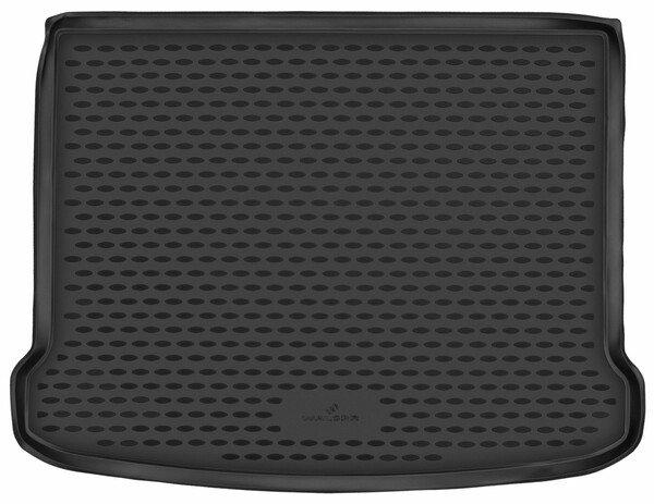 XTR Boot mat for Mazda 3 hatchback (BP) 11/2018-Today