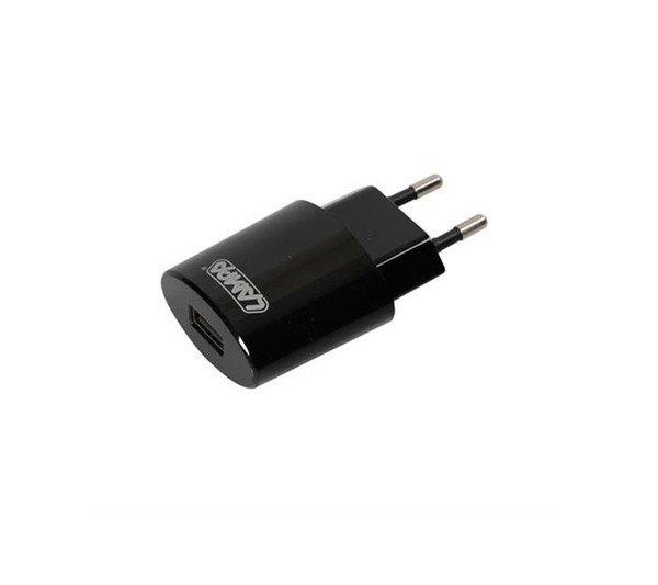 Prise USB de remplacement 1000ma 230 Volt pour prise