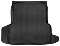 XTR trunk mat for Opel Insignia B Grand Sport year 2017 - Today