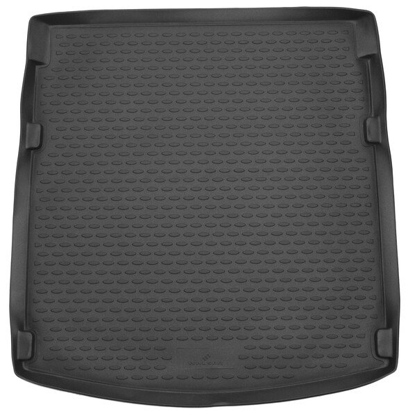 XTR trunk mat for Audi A5 Coupé year 2007 - Today