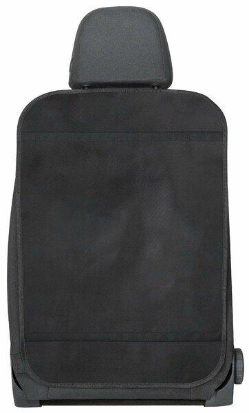 Protezione dello schienale del sedile dell'auto Blacky XL