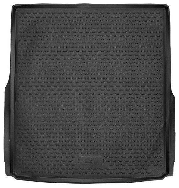 Trunk mat XTR for VW Passat (B8) Variant year of construction 2014 until today