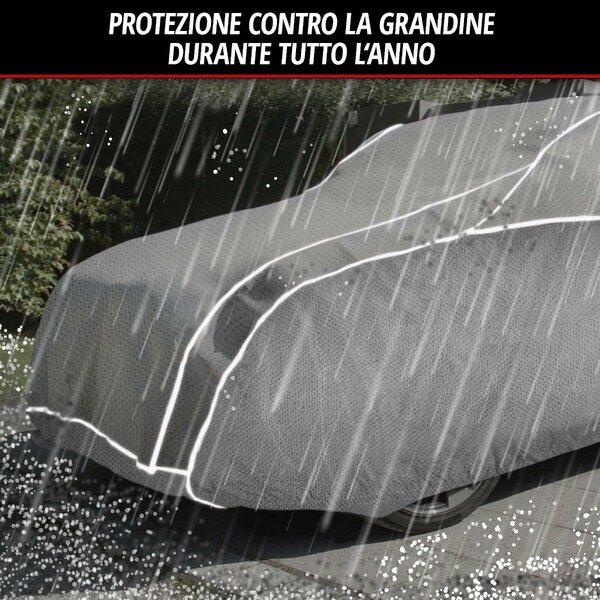 Auto protezione antigrandine ibrida UV Proteggere SUV taglia XL