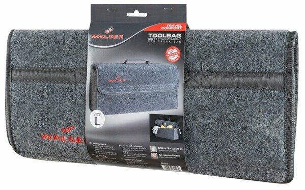 Boot bag Toolbag size L