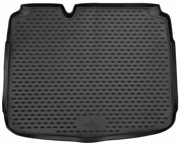 XTR Boot mat for Seat Leon (1P1) year 2005 - 2013