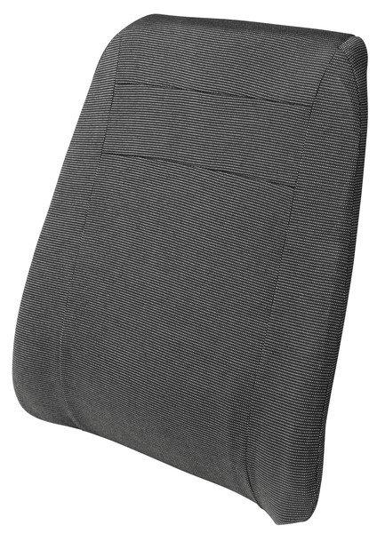 Lumbar cushion Backup Bilo black
