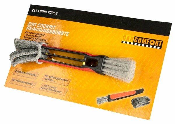 Cleaning Brush Venti Brush