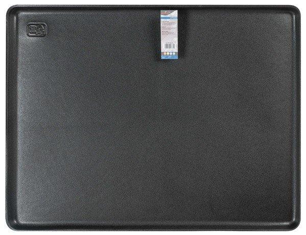 Trunk tray size M - 70x90cm