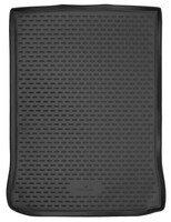 XTR trunk mat for BMW 5er (G30) Sedan year 09/2016 - Today 70871