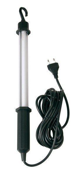 Neon workshop lamp 230V