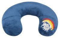 Cool Boy mini bolster bleu de 3-4 ans