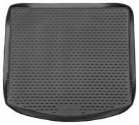 XTR trunk mat for Mazda CX-5 (KE) year 11/2011 - 02/2017