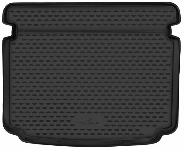 XTR Boot mat for Fiat Tipo hatchback (356) 03/2016-Today