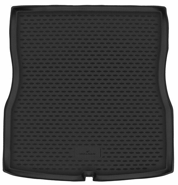 XTR Boot mat for Tesla Model S (5YJS) Facelift 2016-Today