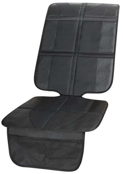 Child seat pad for car rear seat George XL Premium
