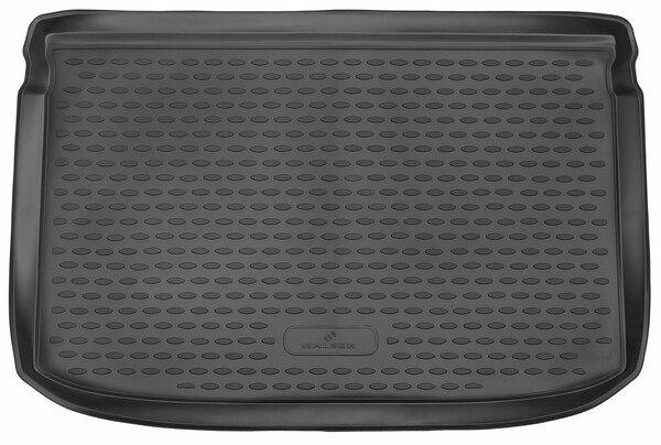 XTR trunk mat for Mercedes-Benz A-Klasse (W169) year 2004 - 2012
