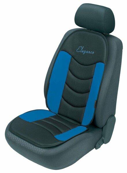 Car Seat cover Gerini blue