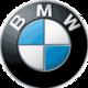 Sitzbezüge für BMW